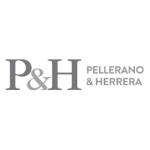 Pellerano & Herrera